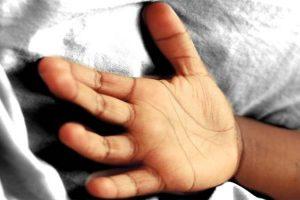 मोरङको बूढीगंगामा एक पुरुष मृत फेला