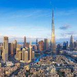 दुबई खुल्यो, दुबई उड्नु ९६ घण्टाअघि कोविडको परीक्षण हुनुपर्ने