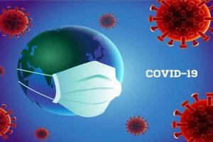 विश्वभर कोरोना संक्रमितको संख्या एक करोड नाघ्यो