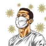 बिहेको दुई दिनपछि बेहुलाको मृत्यु, बिहेमा सहभागी ९५ जनामा कोरोना संक्रमण