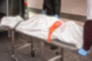 २४ घण्टामा कोरोनाबाट दुई जनाको मृत्यु , मृत्यु हुनेको संख्या २२ पुग्यो
