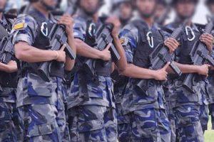 कर्णालीमा चाडपर्वलक्षित विशेष सुरक्षा योजना, सबै जिल्लामा कमान्ड सेन्टर