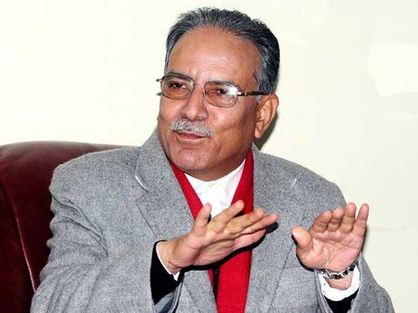 नेकपाको प्रचण्ड-नेपाल पक्षले ६८ जिल्लामा नयाँ नेतृत्व चयन गरेको छ।