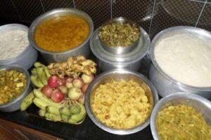 आज तीजको दर खाने दिनः किन खाने, के खाने र के नखाने ?