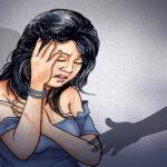 फ्रान्सका चर्चमा यौन शोषण, ७१ वर्षमा २ लाख यौन शोषणको सिकार