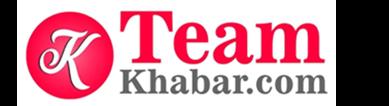TeamKhabar