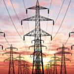 प्रदेश नं २ मा विद्युत् प्रणाली सुधार गर्न चार अर्ब लगानी