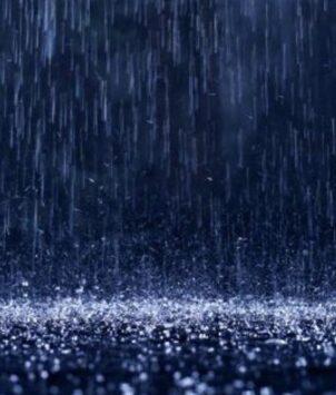 मनसुन सक्रिय, 'भारी' वर्षाको सम्भावना