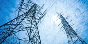 उद्योग व्यवसायीको गुनासो : विद्युत् भएपनि उपयोगी छैन